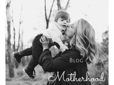 Geen moeder – Verhaal van Anoniem